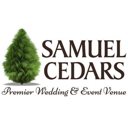SamuelCedars