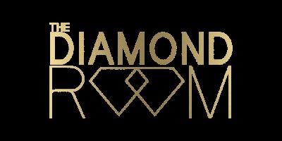 TheDiamondRoom